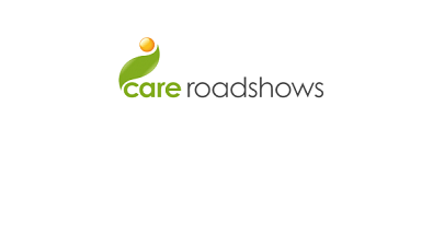 care roadshows news