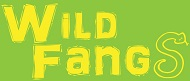 wild fangs logo for blog posts