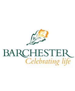 Barchester healthcare