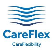 CareFlex