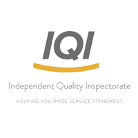 Independent Quality Inspectorate