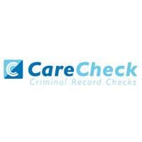 Care Check