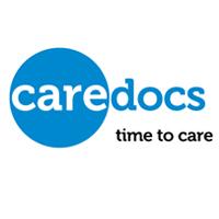Care docs