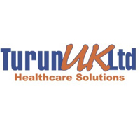 Turun UK ltd Healthcare Solutions
