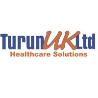 Turun UK ltd Healthcare Solutions