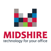 Midshire, technology for your offic