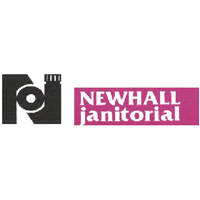 Newhall Janitorial