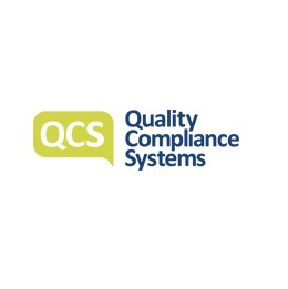 Quality-Compliance-Systems