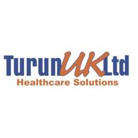 Turun UK logo