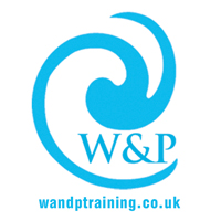 W&P Assessment & Training