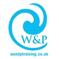 W&P Assessment & Training