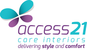 access 21 care interiors