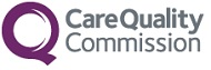 cqc logo for blog