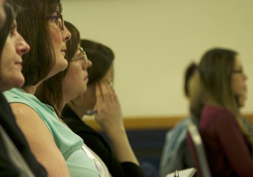 health care seminars