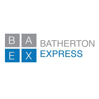 Batherton-Express