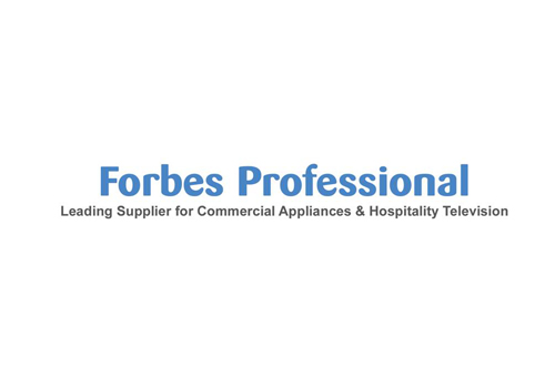 Forbes professional news October