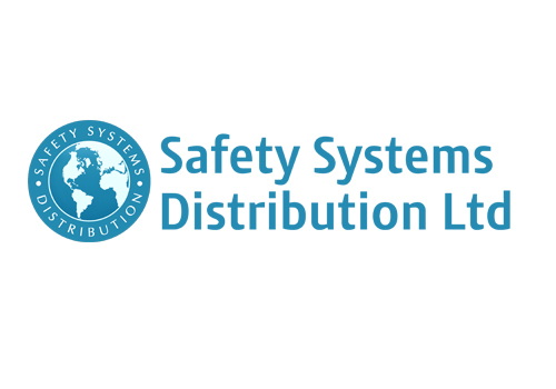 Saftey Systems Distribution