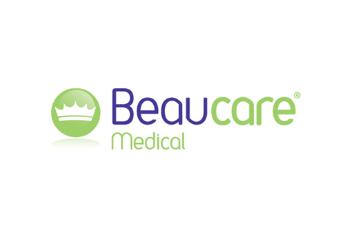 Beaucare medical
