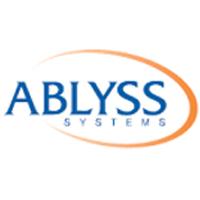 Ablyss Systems