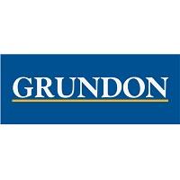 Grundon Website Logo