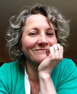 Manon Bruinsma
