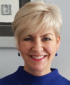 Margaret McKeith - Scottish Care website