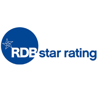 RDB Star Rating