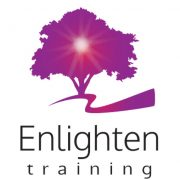 enlighten training