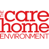 The Care Home Environment