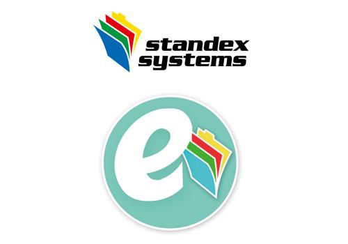 Standex ePlan | Care Roadshows