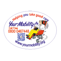 BFTE Your mobility