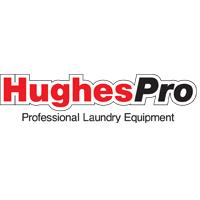 Hughes Pro