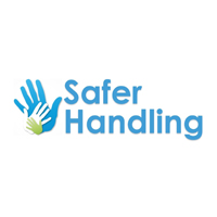 Safer Handling logo