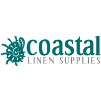 Coastal Linen Supplies