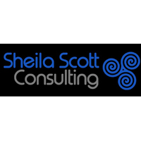 Sheila Scott Consulting