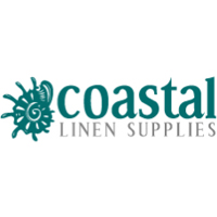 Coastal Linen Supplies