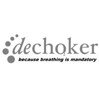 Dechoker