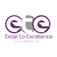 Excel To Excellence