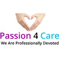 Passion 4 Care