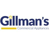 Gillmans