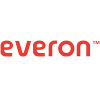 Everon Website Logo