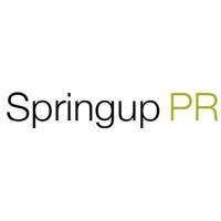 Springup PR