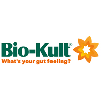 Bio-Kult Website Logo