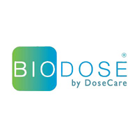 Biodose Website Logo