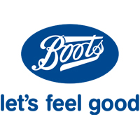 Boots Care Services New Website Logo