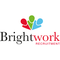 Brightwork Website Logo