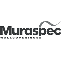 Muraspec Website Logo