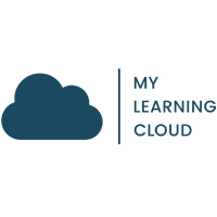 My Learning Cloud Website Logo