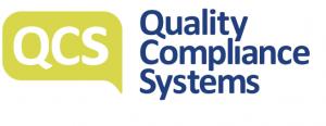 QCS Logo Webiste