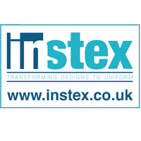 Instex Website Logo